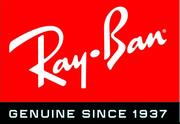 Очки Ray Ban от 150 гривен