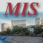 Бюро переводов МИС