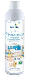 Нормализатор жизненного пространства детской комнаты Eco Life (спрей)