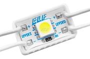 Светодиодные модули ELF,  светодиодные RGB модули для рекламы
