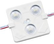 Светодиодный модуль ELF MAX S 5630