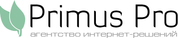Агентство интернет-решений Primus Pro
