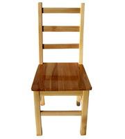 Деревянные стулья,  Стул Твердый