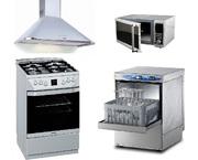 Ремонт кухонной бытовой техники в Донецке