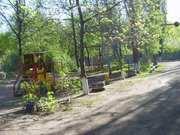 Продажа квартиры в Торезе