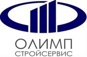 Работа в Москве,  каменщики,  монолитчики