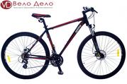 Велосипед Optima Bigfoot 29 в Донецке