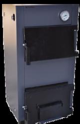 Твердотопливный котел ProTech ТТ-12с,  кВт