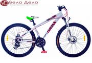 Велосипед Optima Beast в Донецке