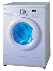Ремонт стиральных машин в Мариуполе