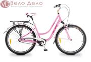 Велосипед Optima Venezia в Донецке