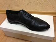 Обувь мужская,  туфли