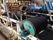автоматический бетонносмесительный завод