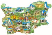 Продажу Бизнеса в Болгарии