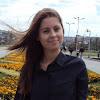 Помощь младшекласснику по английскому языку (репетитор,  Краматорск)