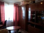 продаю 1 к. кв-ру Шатурский р-н,  Московской области (Россия)