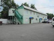 аренда склада и офиса в кировском р-н