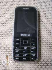 Samsung M400! 2SIM!