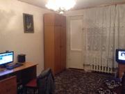 Продается однокомнатная квартира в Большой Ялте