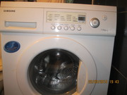 Кплю,  не рабочую,   стиральную  машину ,  Донецк