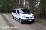 Постоянные комфортабельные поездки  в Крым из Дзержинска