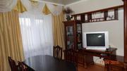 Продам экономичный дом по интересной цене на ул. Мореса Тореза