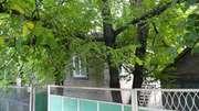 Продам дом в пгт.Новодонецкое Добропольского района