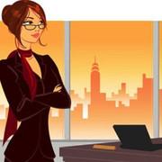 Полное ведение бухгалтерского и налогового учета предприятий