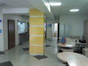 Аренда под офис, представ-во, салон, офис-магаз, сервис, БЛебедь, 130м2, 1эт