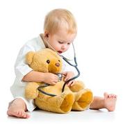 Консультация детского кардиолога в Донецке