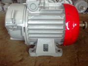 Продам электродвигатель МТН 611-10 45 кВт,  565 об/мин
