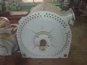 продам электродвигатель ВАО4-560М4 630 кВт х 1500 об/мин