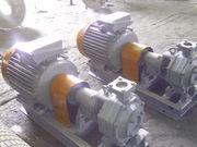 Продам насос АНЦ-65-250В