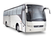 заказ Автобуса 0956971579, 0638713301