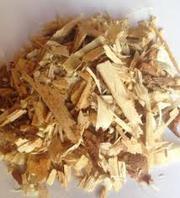 Продам щепу древесную (сосна)
