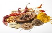 РАПС,  Юримикс,  перец,  паприка,  куркума,  приправы и специи