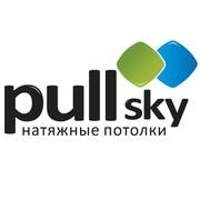 Производство натяжных потолков PullSky