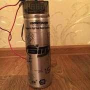 конденсатор Boschmann CT-150X