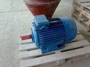 Электродвигатель 5А225М4УПУ3 (55кВт*1500 обмин)