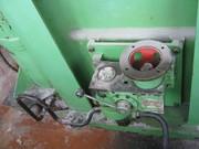 Бисерная мельница МТ-140
