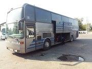 автобус  Донецк  Москва расписания цена 1500р ,  перевозки Москва  Доне