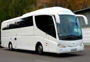 Автобус  Донецк Тула цена 1700 руб автобус  Тула Донецк,  автобус распи