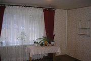 Беларусь,  2-комнатная
