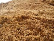 Песок,  опт! Песочный карьер пос. Чулковка.