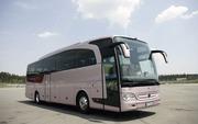 Донецк Нижний Новгород автобус ,  автобус донецк Нижний Новгород распис