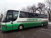 автобус Донецк Гомель расписание ,  Гомель Донецк автобус