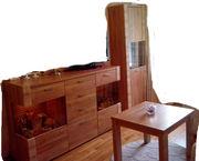 Продается Современная гостиная модульная система