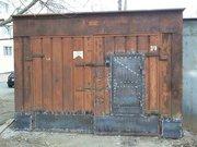 Услуги сварщика в Донецке любые сварочные работы днр