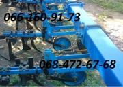 Крн 5, 6 навесной для обработки почвы