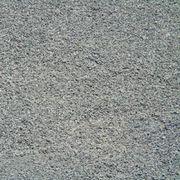 Гранитный отсев Волноваха доставка от 20 тонн